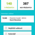 Reservanto_mobilni_aplikace