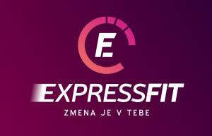 EF_profilpic